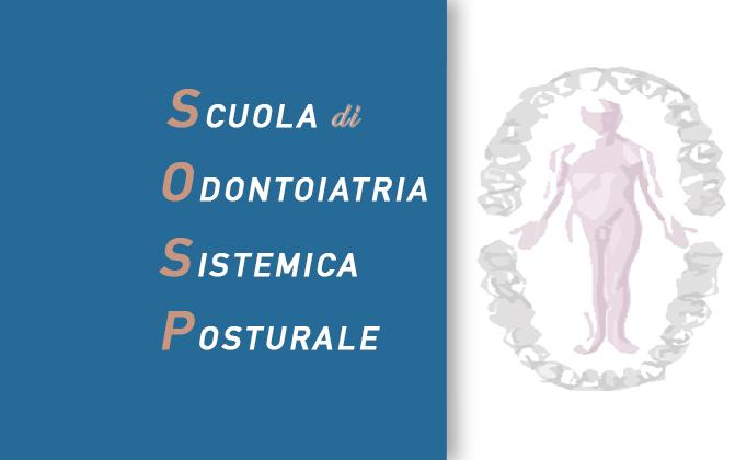 scuola-di-odonoiatria-sistemica-posturale2,