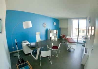 studio-osteopatico-orzivecchi