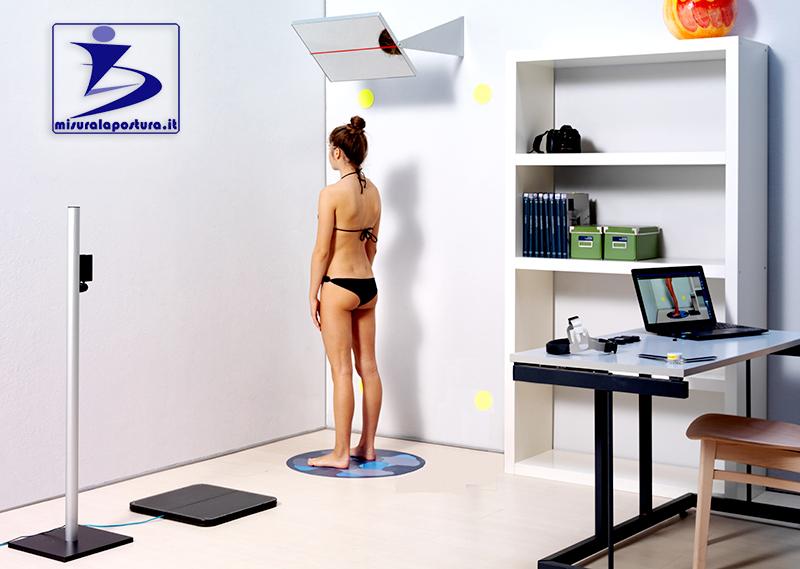 visita-misurazione-postura