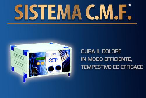 CMF--