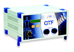 cmf-macchina