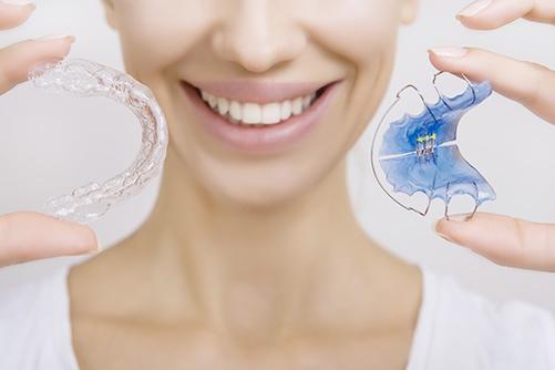 ortodonzia-posturale-brescia