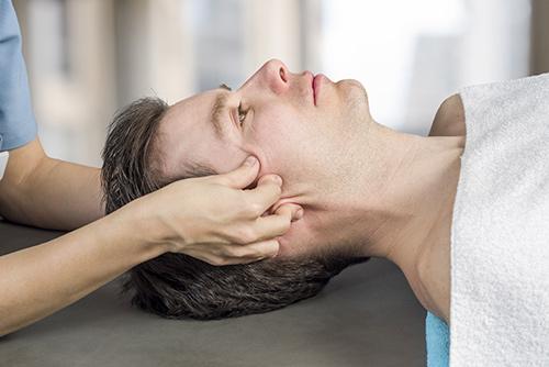 osteopata-brescia-osteopata-diego-barilli